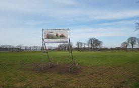 Thumbnail voor Kijkdag bouwkavels op landgoed De Vijverhoeve te Huijbergen