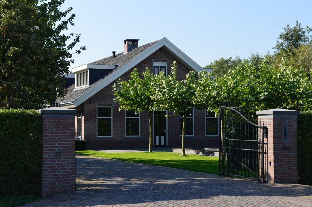 Afbeelding voor Vacature: Secretarieel medewerker voor onze locatie in Driebruggen
