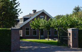 Thumbnail voor Vacature: Secretarieel medewerker voor onze locatie in Driebruggen
