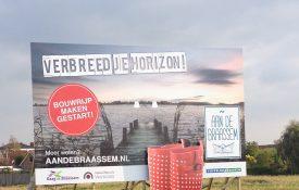 Thumbnail voor Grondverwerving Braassemerland samenwerking tussen De Grond Zaak en VLNN