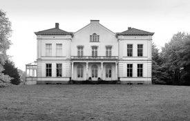 Thumbnail voor Gunning Wulperhorst in volle gang