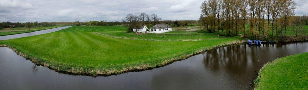 Afbeelding voor Oud-Herlaer naar het Brabants-Landschap