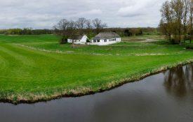 Thumbnail voor Oud-Herlaer naar het Brabants-Landschap