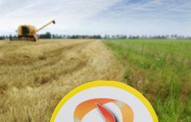 Thumbnail voor Veel belangstelling voor eerste online verpachtingen via Pachtonline.nl