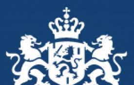 Thumbnail voor Het Rijksvastgoedbedrijf verpacht via Pachtonline.nl