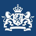 Afbeelding voor Het Rijksvastgoedbedrijf verpacht via Pachtonline.nl