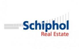 Thumbnail voor Beheer gronden Schiphol naar VLNN Rentmeesters