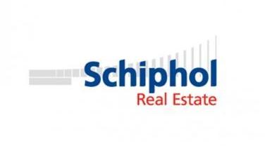 Afbeelding voor Beheer gronden Schiphol naar VLNN Rentmeesters