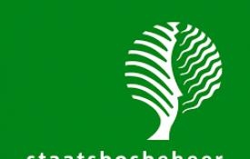 Thumbnail voor Staatsbosbeheer blij met aanpak VLNN én resultaat