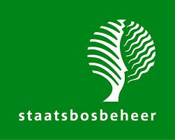Afbeelding voor Staatsbosbeheer blij met aanpak VLNN én resultaat