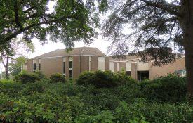Thumbnail voor Succesvolle verkoop Diaconessenhuis in Amerongen