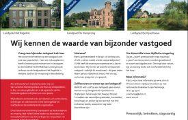 Thumbnail voor Groot in het Financieele Dagblad